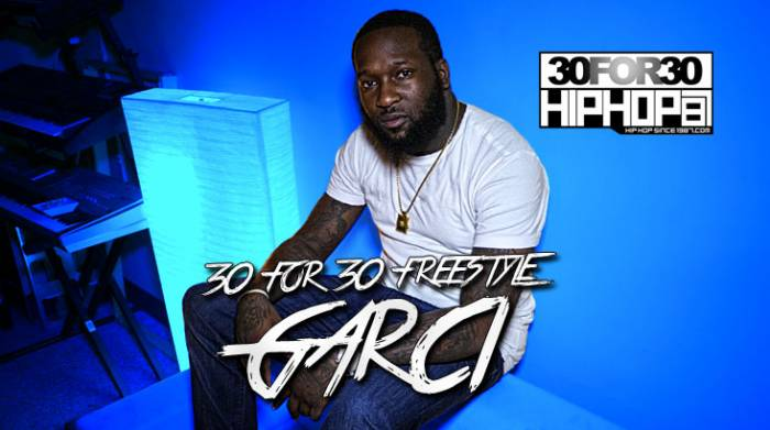 day-4-garci-30-for-30-freestyle-video-HHS1987-2014