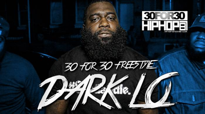 day-7-dark-lo-30-for-30-freestyle-video-HHS1987-2014