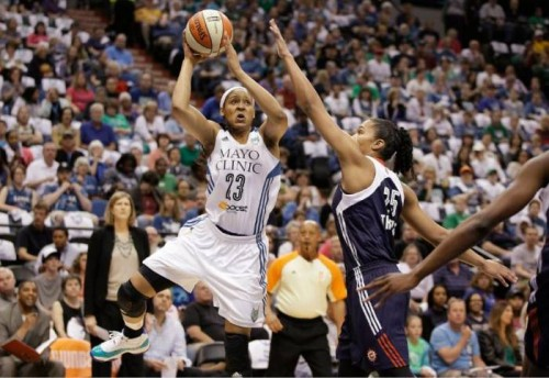 maya-moore-rocks-exclusive-jordan-11s-to-start-her-wnba-season-photo.jpg