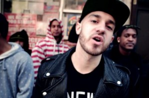 Emilio Rojas – 167 (Video)