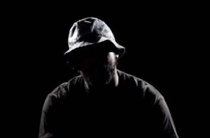 Schoolboy Q – Hoover Street (Video)