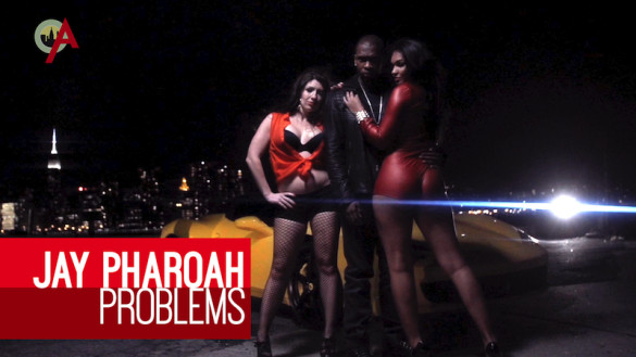 jaypharoah_problems-585x329