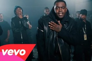 Kidd Kidd – I Am (Video)