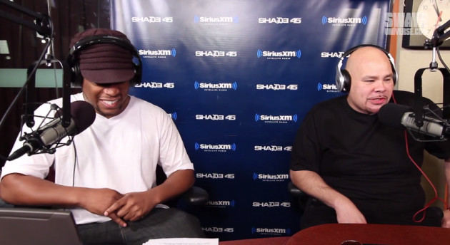 joey-630x344-1 Fat Joe - Sway In The Morning Freestyle (Video)