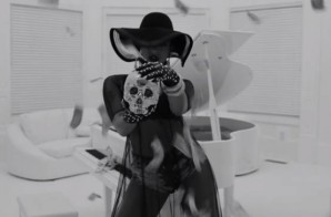 Joseline Hernandez – Been Getting Money Ft. Cap 1 (Video)