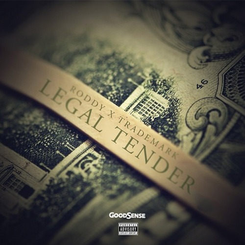 kdKKyxQ Young Roddy – Legal Tender Ft. Trademark Da Skydiver