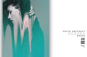 Kevin Abstract – Drugs