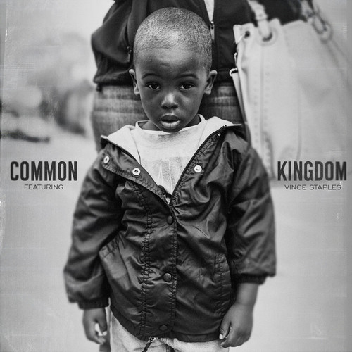 common-x-vince-staples-kingdom.jpg