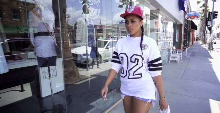 lauren-london-talks-her-fashion-style-more-with-civil-tv-video-HHS1987-2014