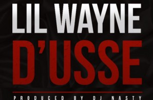 "Lil Wayne Previews ""D'usse"" on Weezy Wednesdays (Video)"