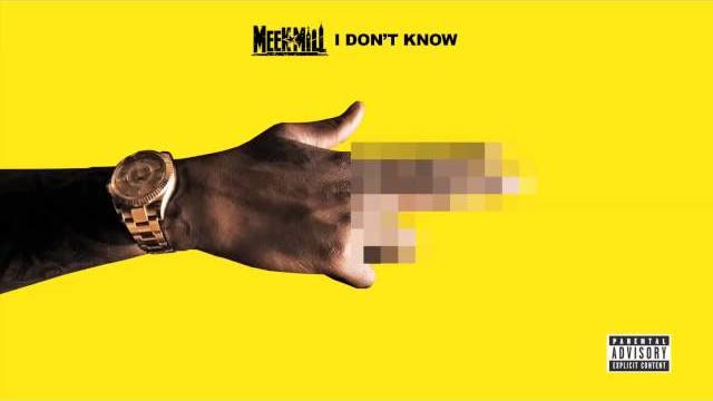 meek-mill-i-dont-know-ft-paloma-HHS1987-2014