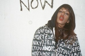 M.I.A. – Double Bubble Trouble (Video)