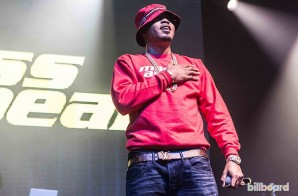 Nas Officially Launches Mass Appeal Records via Sony RED !!