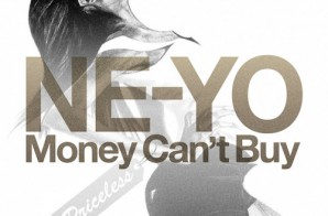 Ne-Yo & Jeezy – Money Can't Buy