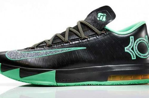 nike-kd-6-night-vision-photos2.jpg