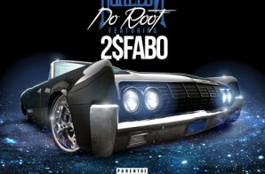 Korleon x 2$Fabo – No Roof