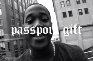 Passport Gift – Turn Em On ft. Crooked I, Skyzoo & Tito Lopez (Video)