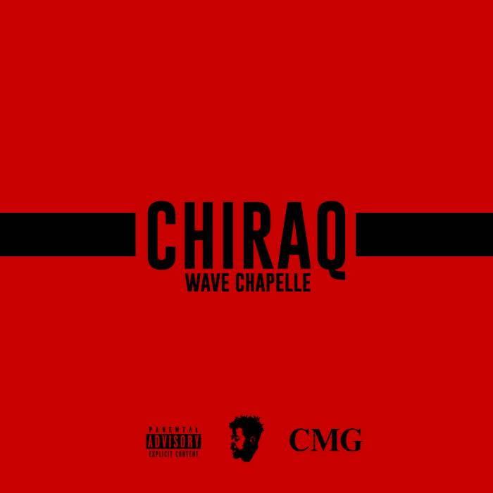 photo2 Wave Chapelle - Chiraq
