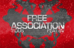 T!dus – Free Association feat. SV