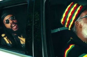 Protoje – Who Knows Ft. Chronixx (Video)