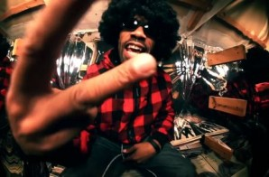 Redman – Dunfiato (Video)