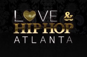 Love & Hip Hop Atlanta (Season 3 Episode 4) (Video)