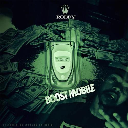 sR45qlO Young Roddy – Boost Mobile