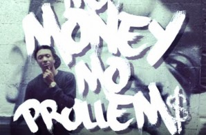Scotty ATL – Mo Money, Mo Prollem$