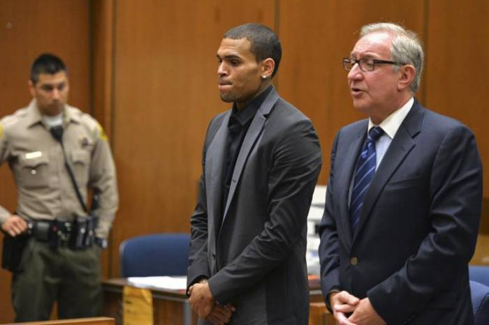 singer-chris-brown-attorney-mark-geragos-r