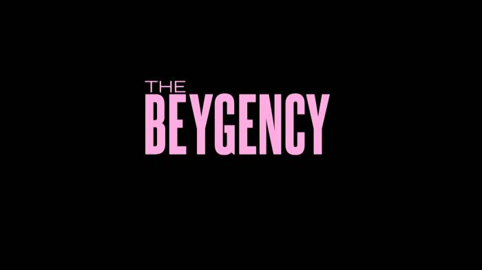 snl_1660_06_The_Beygency Saturday Night Live - The Beygency (Video)