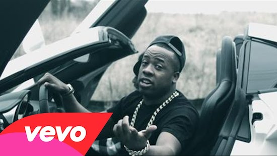 tOpF9Ke Yo Gotti – I Know Ft. Rich Homie Quan (Video)