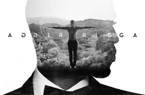 Trey Songz – Foreign