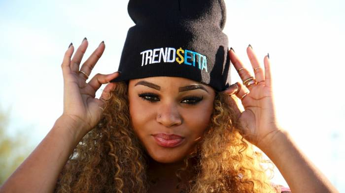 ts4 Introducing: Trend$etta Clothing By DRtheSETTA (Fashion)