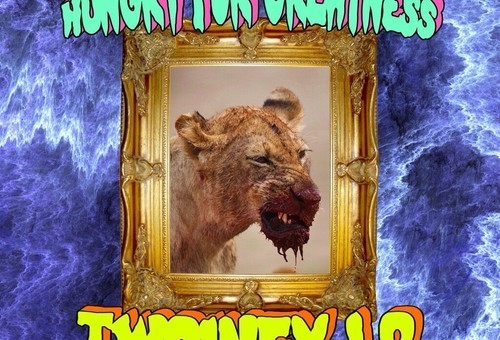 Twoiney Lo – Who Is Twoiney Lo Pt. 2