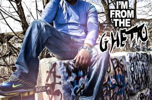 Pokerface – I'm From The Ghetto