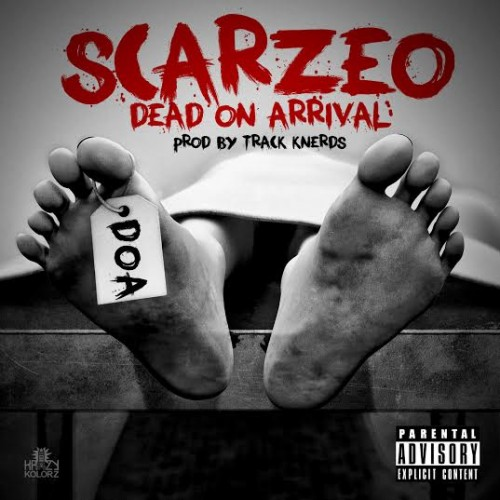 unnamed-15-500x500 Scarzeo - DOA