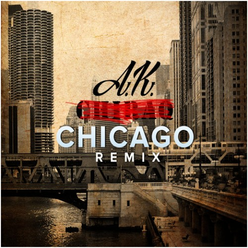 unnamed 2 1 500x500 A.K.   Chiraq (Chicago Remix)