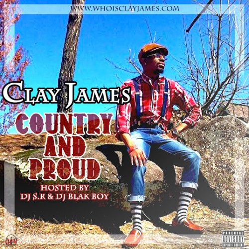 clay-james-country-and-proud-mixtape-artwork.jpg