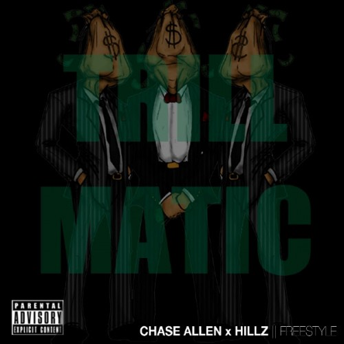unnamed15-500x500 Chase Allen x Hillz - Trillmatic (Freestyle)
