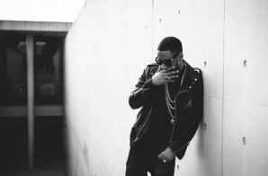 Ryan Leslie Debuts Technology Platform to Artists for Private Beta Testing