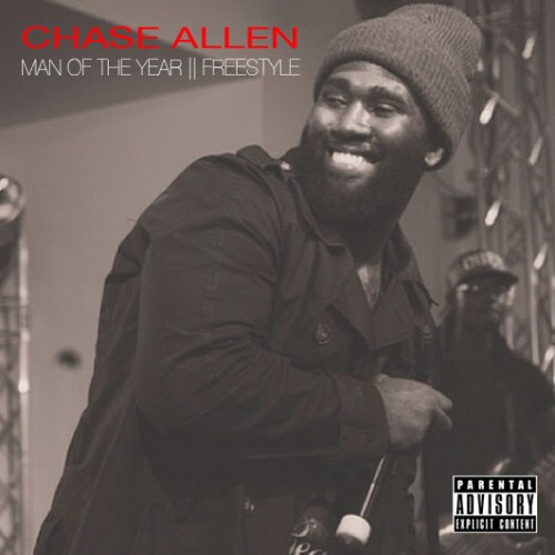 unnamed4-500x500 Chase Allen - Man of The Year (Freestyle)