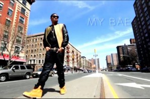 Vado – My Bae feat. Jeremih (Official Video)