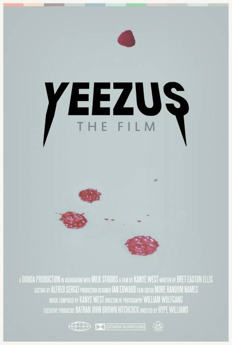 yeezusthemovie