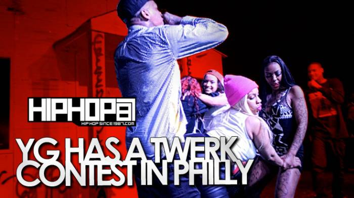 yg-has-a-twerk-contest-in-philly-42914-video-HHS1987-2014