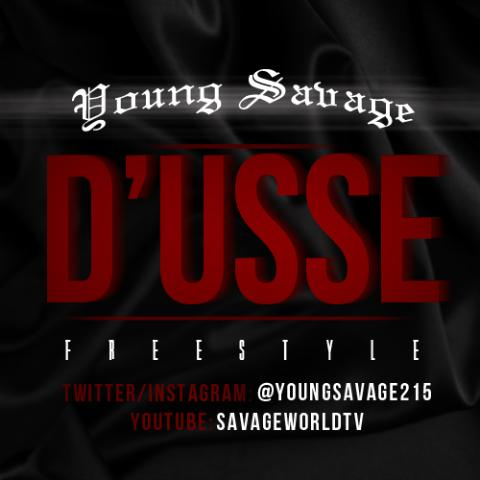 young-savage-dusse-gfxx