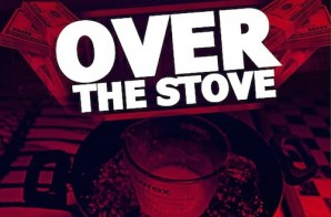 Young Roddy – Over The Stove