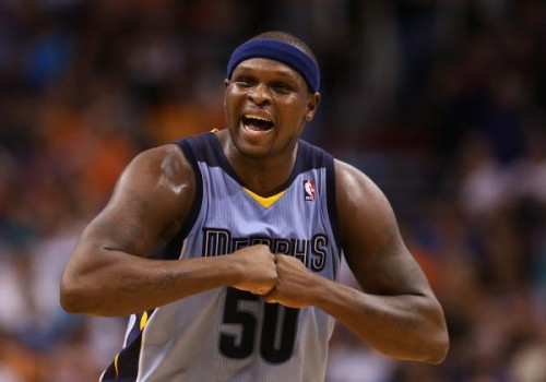 memphis-grizzles-forward-zach-randolph-suspended-for-game-7-against-the-oklahoma-city-thunder.jpg