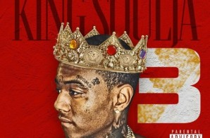 Soulja Boy – 0 To 100 (Freestyle)