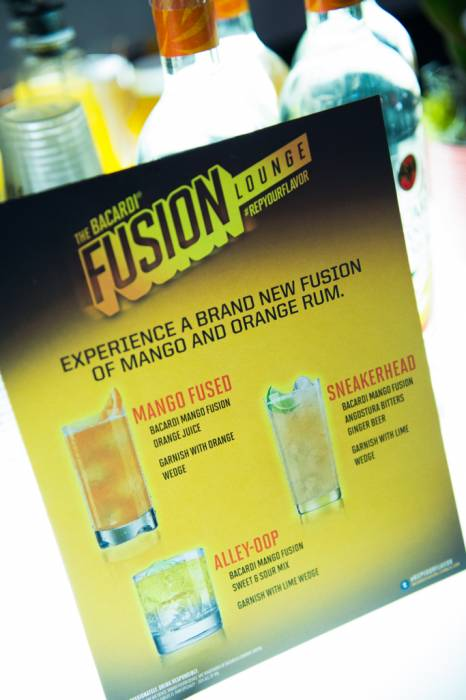 0253-Bacardi-Fusion-Philly