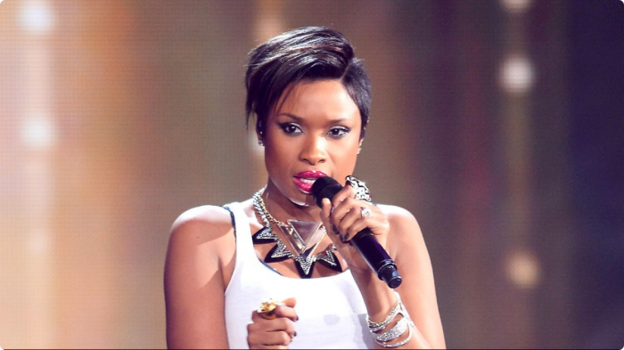 112513-shows-sta-performs-show-highlights-jennifer-hudson Jennifer Hudson - It's Your World Ft. R. Kelly